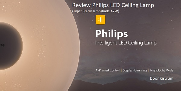 https://i2.wp.com/www.kiswum.com/wp-content/uploads/Philips_Xi_1/Logo_Philips.jpg?w=734&ssl=1