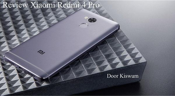 https://i2.wp.com/www.kiswum.com/wp-content/uploads/Redmi4Pro/Logo_RM4Pro.jpg?w=734&ssl=1