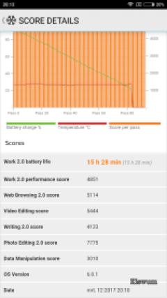 https://i2.wp.com/www.kiswum.com/wp-content/uploads/Redmi4Pro/Screenshot_12-Small.png?resize=240%2C427&ssl=1