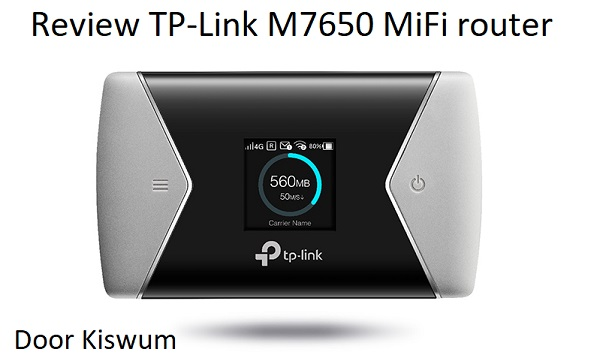 https://i2.wp.com/www.kiswum.com/wp-content/uploads/TP_M7650/Banner_TP-Link_M7650.jpg?w=734&ssl=1