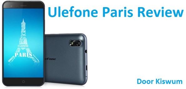 https://i2.wp.com/www.kiswum.com/wp-content/uploads/Ulefone_Paris/Logo.jpg?resize=595%2C286&ssl=1