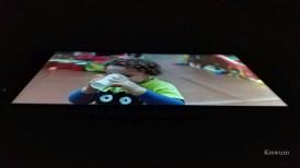 https://i2.wp.com/www.kiswum.com/wp-content/uploads/Xiaomi_A1/IMG_20180121_194635_HHT-Small.jpg?resize=274%2C154&ssl=1