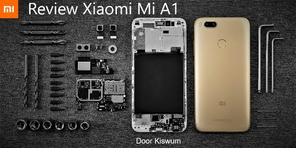 https://i2.wp.com/www.kiswum.com/wp-content/uploads/Xiaomi_A1/Logo_Xiaomi_A1.jpg?w=734&ssl=1
