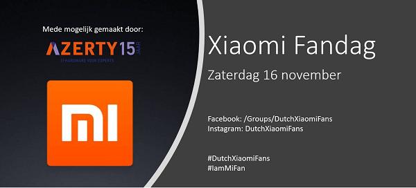 https://i2.wp.com/www.kiswum.com/wp-content/uploads/Xiaomi_Meetup/Fandag-Banner.png?w=734&ssl=1