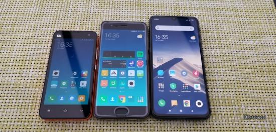https://i2.wp.com/www.kiswum.com/wp-content/uploads/Xiaomi_Mi9/IMG_20190316_163533-Small.jpg?w=734&ssl=1
