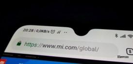 https://i2.wp.com/www.kiswum.com/wp-content/uploads/Xiaomi_Mi9/IMG_20190327_202840-Small.jpg?resize=274%2C132&ssl=1