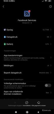 https://i2.wp.com/www.kiswum.com/wp-content/uploads/Xiaomi_Mi9/Screenshot_025.png?resize=190%2C401&ssl=1