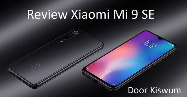https://i2.wp.com/www.kiswum.com/wp-content/uploads/Xiaomi_Mi9SE/Mi9SE_banner.jpg?w=734&ssl=1