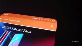 https://i2.wp.com/www.kiswum.com/wp-content/uploads/Xiaomi_Mi9t_pro/20190825_122615-Small.jpg?resize=274%2C154&ssl=1