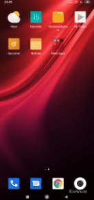 https://i2.wp.com/www.kiswum.com/wp-content/uploads/Xiaomi_Mi9t_pro/Screenshot_005-Small.png?resize=137%2C289&ssl=1