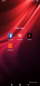 https://i2.wp.com/www.kiswum.com/wp-content/uploads/Xiaomi_Mi9t_pro/Screenshot_006-Small.png?resize=137%2C289&ssl=1