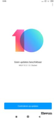 https://i2.wp.com/www.kiswum.com/wp-content/uploads/Xiaomi_Mi9t_pro/Screenshot_017-Small.png?resize=183%2C385&ssl=1