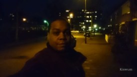 https://i2.wp.com/www.kiswum.com/wp-content/uploads/Xperia_Xc/DSC_0099-Small.jpg?resize=274%2C154&ssl=1