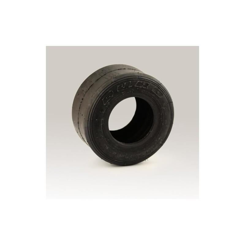 Duro Front Tire 10x4 5 5 Medium
