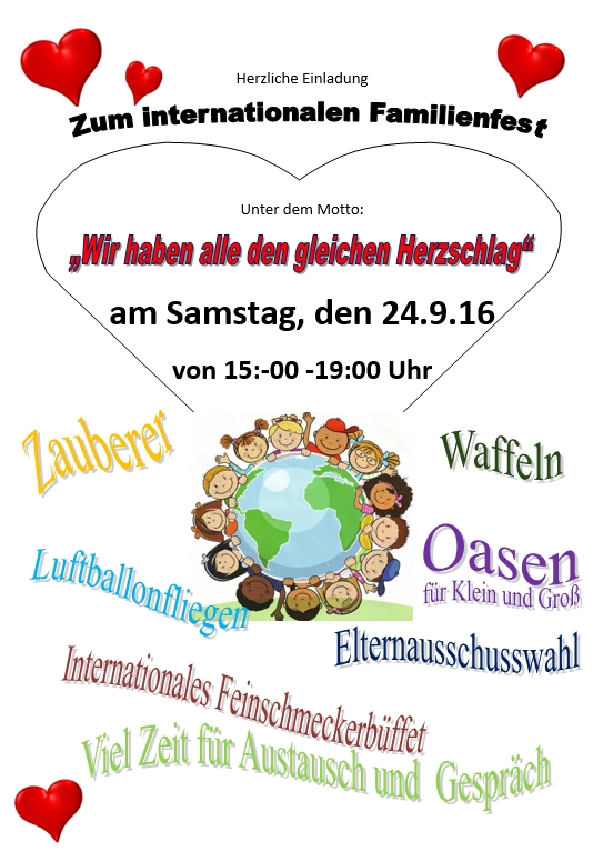 int-familienfest