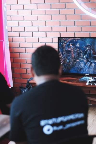 PS4 Rental in Malaysia