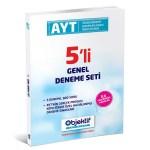 ayt-genel-deneme-seti-5-li