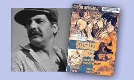 En İyi Türk Filmi: 'Susuz Yaz'