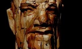 Galeri Selvin 2 Heykel Sergisi & Neslihan Pala 'Sıkıntı Yok'