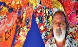 Aret Sevan'dan 'Dijital Kolaj