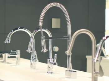 Grab Your Best Cheap Kitchen Faucets Easily Under 100 150 200