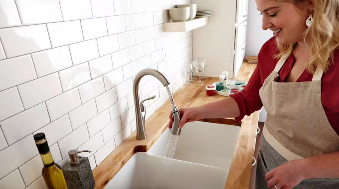 best kitchen sink reviews top picks and ultimate buying guide hd banner image 2