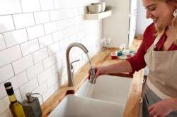 best kitchen sink reviews top picks and ultimate buying guide hd banner image