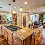 Effective Tips to Follow Before Starting Kitchen Renovation
