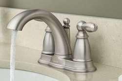 best bathroom faucet banner header