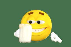 birra-e-colesterolo-buono
