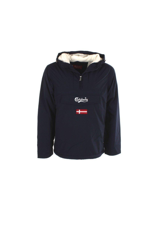 9f3966ed6395e9 Abbigliamento Carlsberg - Giubbotto CBU 2300 - Opinioni, Prezzi e Offerte