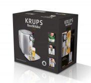 krups-beertender-6