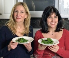 KitchAnnette Broccoli Rabe LL AZ
