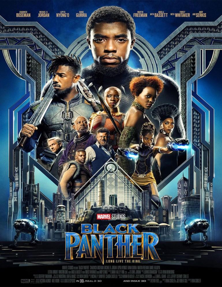 KitchAnnette 2019 RCM Black Panther