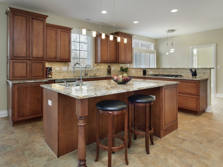 Cabinet Refacing Kitchen Refinishing Custom