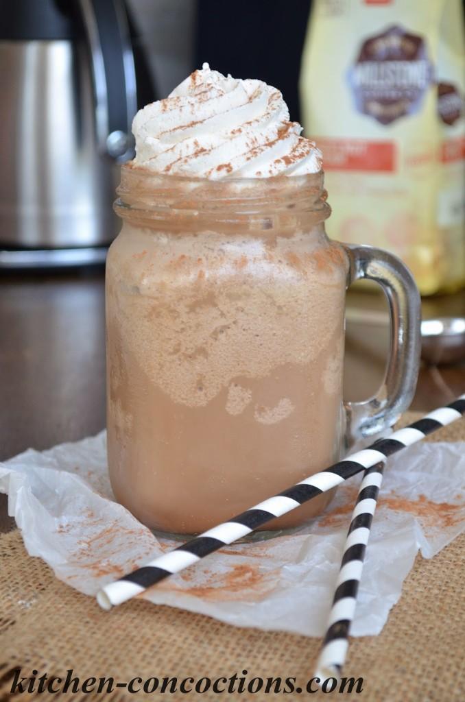 Hazelnut frappuccino yahoo dating