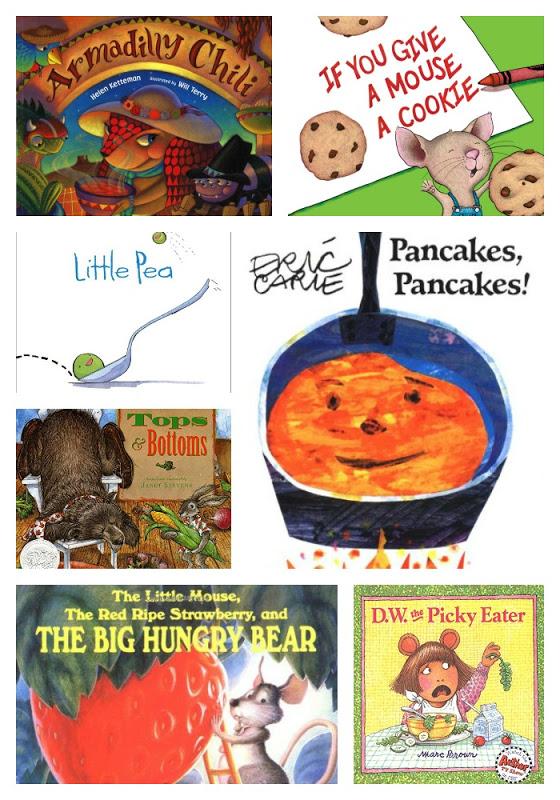 dr ian stevenson books pdf