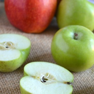 70+ Apple Recipes and Crafts