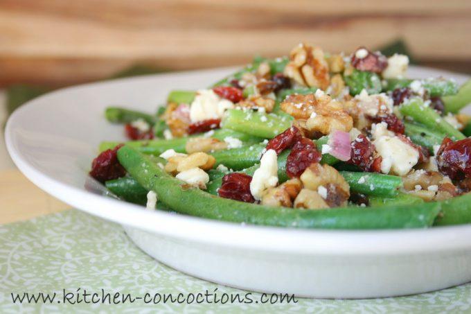 green-bean-cranberry-walnut-salad-1