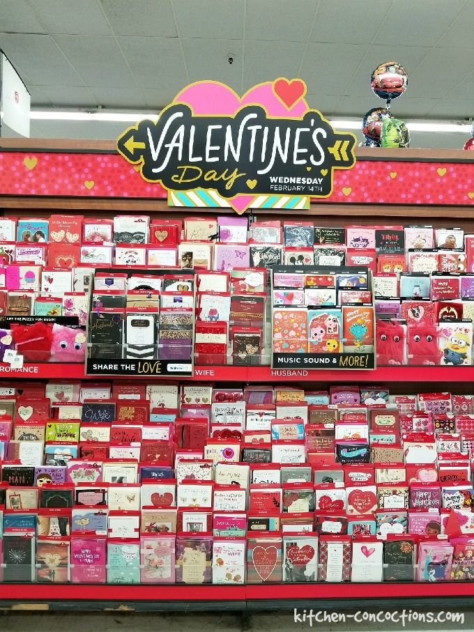 How Do You Celebrate Valentineu0027s Day? Stock Up On All Your Valentineu0027s Day  Gift Needs And American Greetings Cards At Walmart. Be Sure And Take  Advantage Of ...