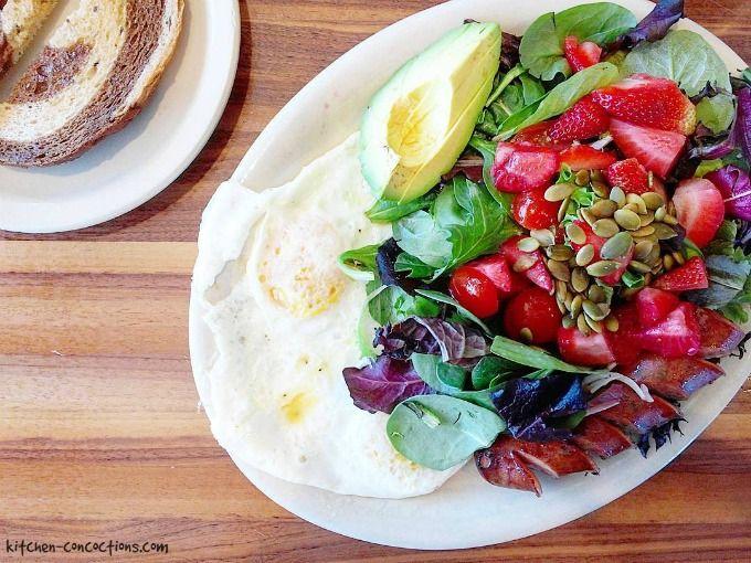 Austin S Best Breakfast And Brunch