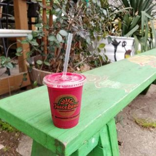 Best Smoothie and Juice Bars in Austin, Texas