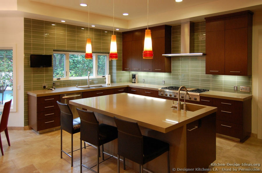 Counter lighting kitchen. kitchen and dining space featured by ...