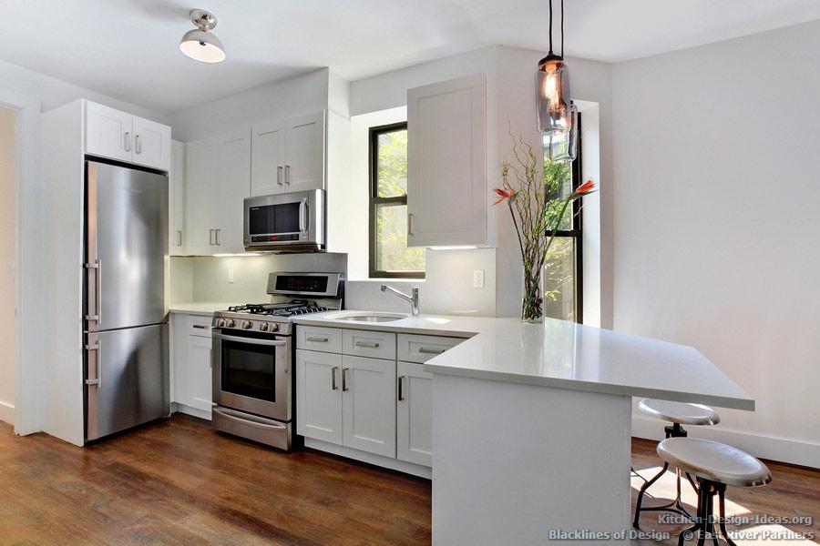 Design Style Magazine Kitchen