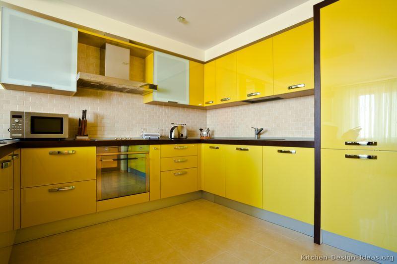 Tile backsplash ideas black granite countertops. granite kitchen ...