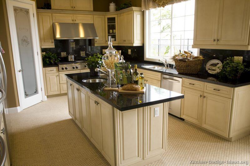 White Bathroom Cabinets Dark Countertops Dark Wood Floor White