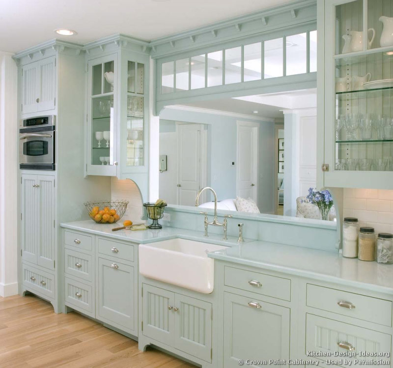 white victorian kitchen cabinets kitchens cabinets design ideas and pictures 29165