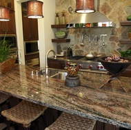 Kitchen Design Ideas   Pictures of Kitchens   Remodeling Ideas Kitchen Design Ideas   Kitchen of the Day