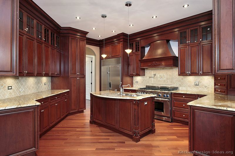 Kitchen Renovation 12 X 12