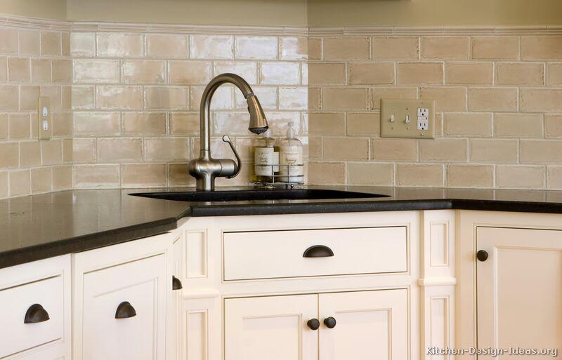 kitchen design ideas org